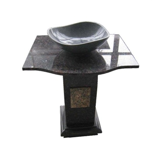 Picture of Vessel Sink