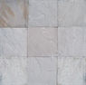 Picture of Beige Sandstone