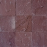 Picture of Red Sandstone